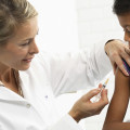 Children Vaccination