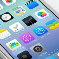 iOS-7-Features-725x375