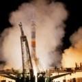 Soyuz-FG-rocket-400x200